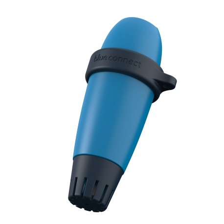 Blue Battery