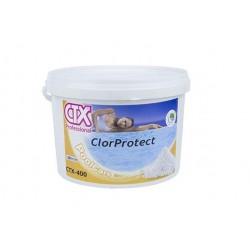 CTX 400 - Clorprotect stabilisant en poudre